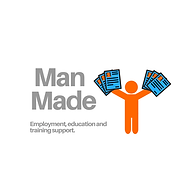NEYDL - Man Made. .png