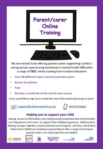 Online Training.jpg