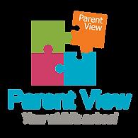 Parent-View.png