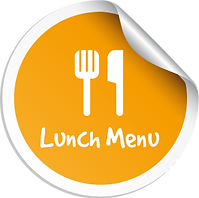 lunch-menu.png