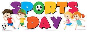 sports_day.jpg