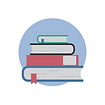 books-1673578_960_720.png