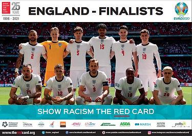 England1.jpg