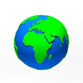 Globeworld1.jpg8e9a764e-96a7-41a4-a388-8