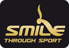 Smile_onblack_.jpg