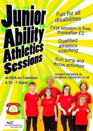 thumbnail_Junior Ability Athletics 2019.