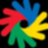 2000px-Deaflympics_logo.svg.png
