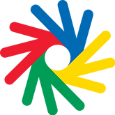 2000px-Deaflympics_logo.svg.png