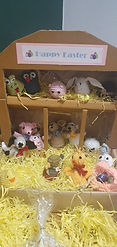 Easter Raffle 1.jpg