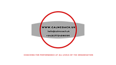 CALMCOACH.UK LOGO ONLY.png