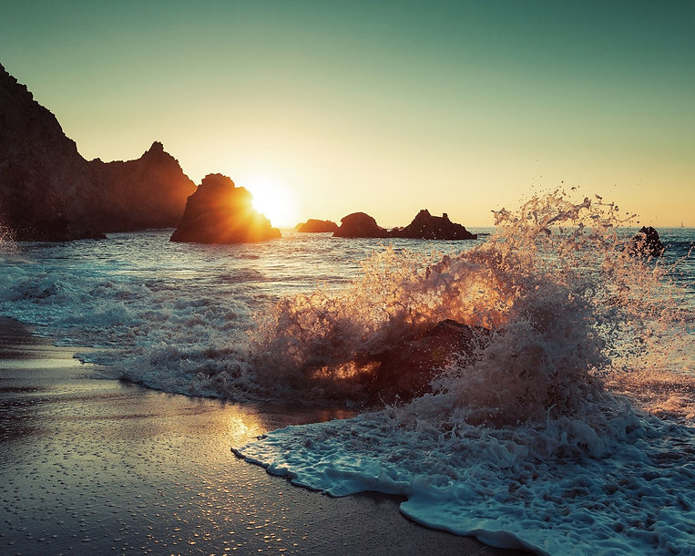 sea-photo-6.jpg