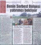 serbest_bolge.jpg