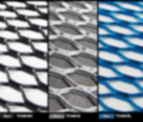 Hex mesh-3-1.jpg