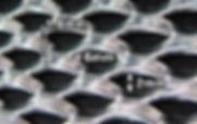 鋁網規格尺寸標示-小菱形.jpg
