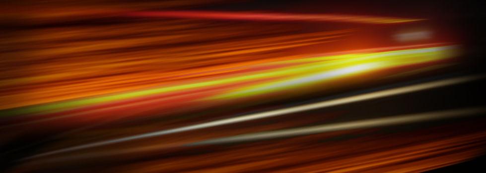 speed background.jpg