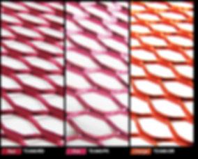 Hex mesh-3-2.jpg