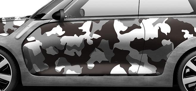 A5-274-模擬車貼-黑灰白1.jpg