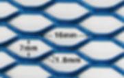 鋁網規格尺寸標示-蜂巢.jpg