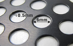 鋁網規格尺寸標示-圓孔.jpg
