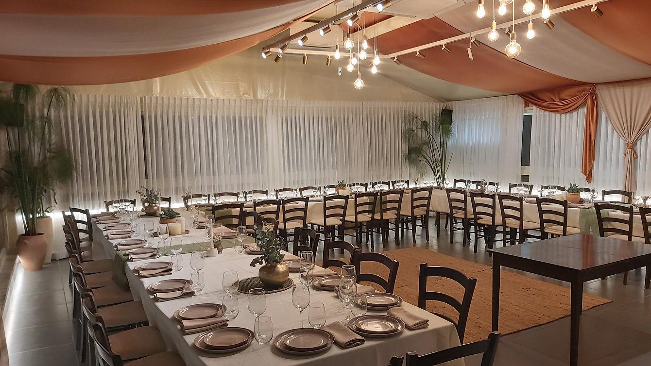 Culinarium Jerusalem