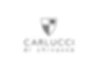 Carlucci bahangpapier