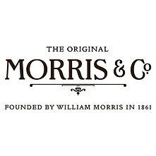 Morris-and-Co-logo.jpg