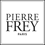 logo pierre frey.png