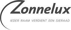 Zonnelux logo.jpg