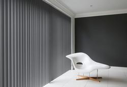 verticale_lamellen_aluminium