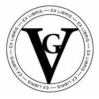 gert voorjans logo.jpg