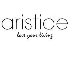 Aristie gordijnen meubelstoffering