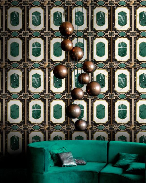 marble-frame-emerald-sim