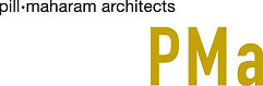 Green Architects Sustainable Architects Passive house Architects Net Zero Architects Vermont