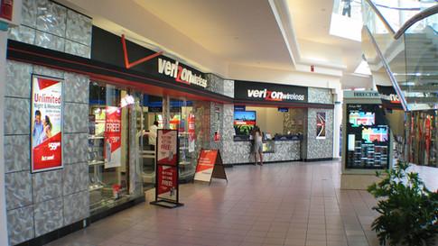 verizon wireless retail burlington, ma