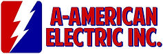 A American Electric Logo.jpeg