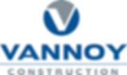 JRV Logo.jpg