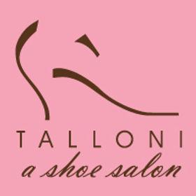 Talloni-Logo-Pink-Brown.jpg