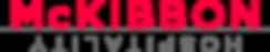 McKibbon_Logo.png