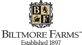 Biltmore Farms Logo.png