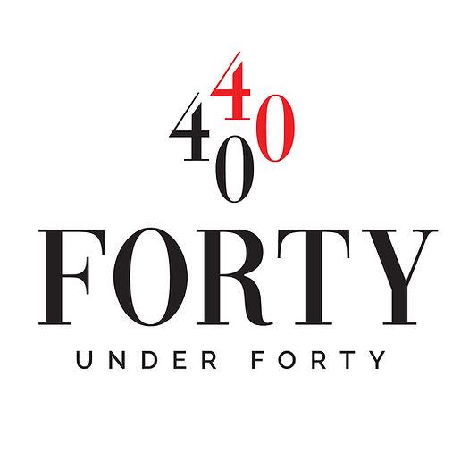 40_40 Logo.jpg