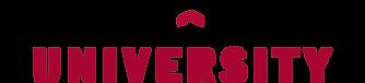 LRU_Logo_2C.png