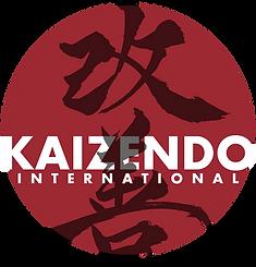 Kaizendo Logo 300ppi.png