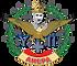 SOP_Logo_1279x1096_Trans (1).png
