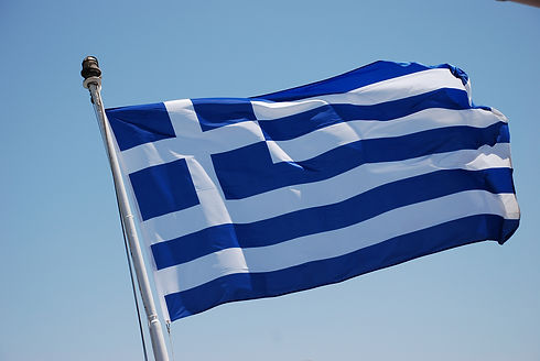 greek-flag.jpg
