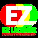Traffic-EZ-logo-green.png