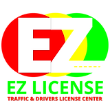 Traffic-EZ-logo-green.png
