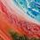 Thumbnail: Broome 2