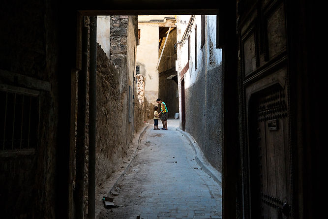 Morocco picture export #2-139.jpg