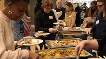 Upcoming event: Local Food Conference on 2/16/18 at UNC Wilmington