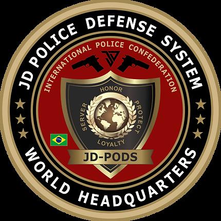 logo jd-pods 2021 3.png